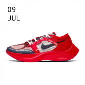 Nike ZoomX Vaporfly Next x Gyakusou CT4894 600 172x172