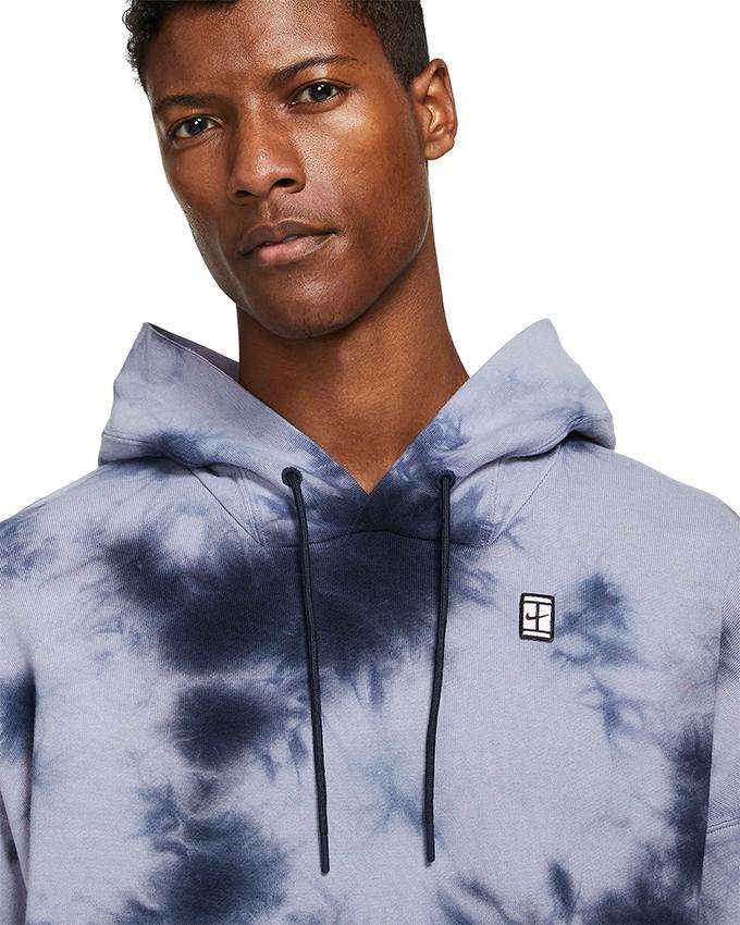NikeCourt Tie Dye Collection