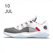 Nike Air Jordan 11 CMFT Low Quai 54 DJ4893 106 172x172