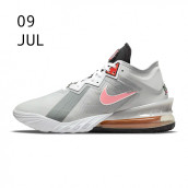 Nike LeBron 18 Low Bugs x Marvin CV7562 005 172x172