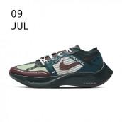 Nike ZoomX Vaporfly Next x Gyakusou CT4894 300 172x172