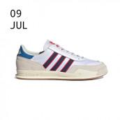 adidas CT86 feat 172x172