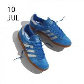 adidas Torino feat 172x172