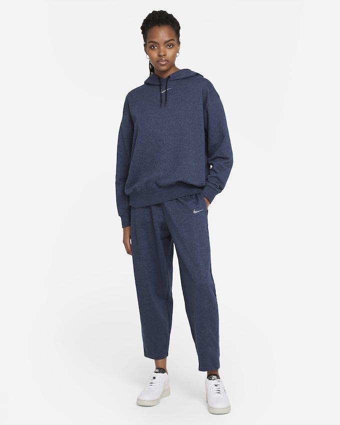 Nike WMNS Sportswear Collection Essentials