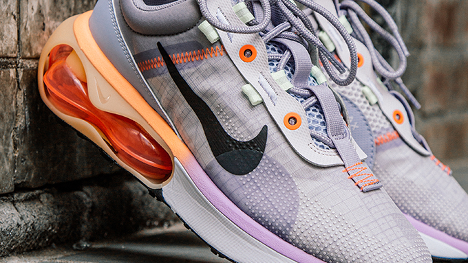 Nike Air Max 2021 Venice