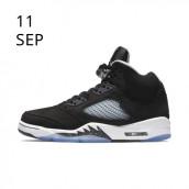 Nike Air Jordan 5 Oreo CT4838 011 feat 172x172