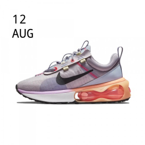 Nike Air Max 2021 DA1923-500