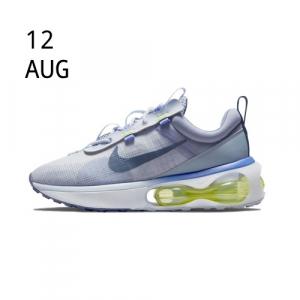 Nike Air Max 2021 DA1925-002