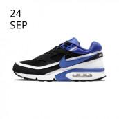 Nike Air Max BW Persian Violet DJ6124 001 feat 172x172
