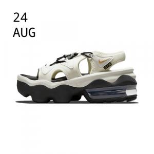 Nike Air Max Koko Serena Williams Design Crew DJ1453-100
