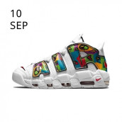 Nike Air More Uptempo Peace Love Swoosh DM8150 100 feat 1 172x172