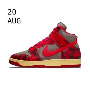 Nike-Dunk-High-1985-Red-Acid-Wash-DD9404-600