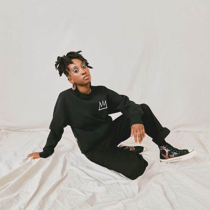 Converse x Basquiat Collection