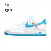 NIKE x SPACE JAM AIR FORCE 1 07 HARE DJ7998 100 feat 172x172