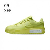 Nike Air Force 1 Fontanka Yellow Strike DA7024 700 feat 172x172
