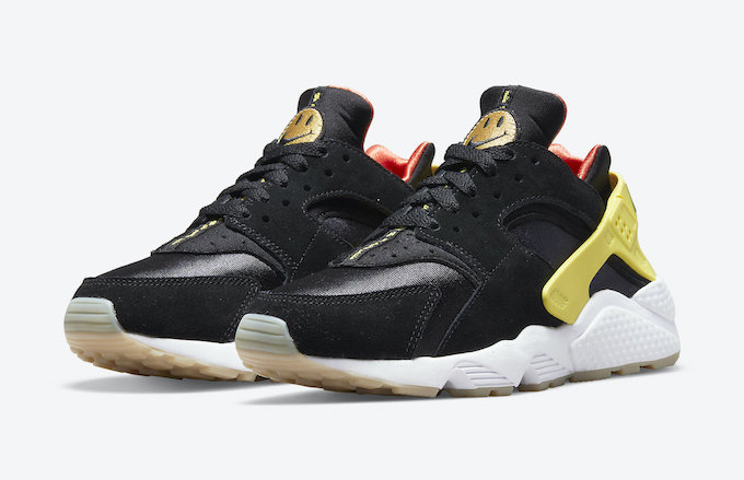 Nike Go The Extra Smile Pack