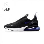 Nike Air Max 270 Persian Violet DN5464 001 feat 1 172x172
