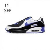 Nike Air Max 90 Persian Violet DB0625 001 feat 1 172x172