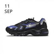 Nike Air Max 96 2 Persian Violet DB0251 500 feat 1 172x172
