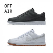 Nike Dunk Low By You feat off air 172x172