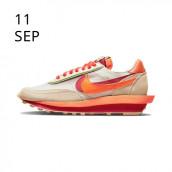 Nike x Sacai x Clot LDWaffle DH1347 100 feat 172x172
