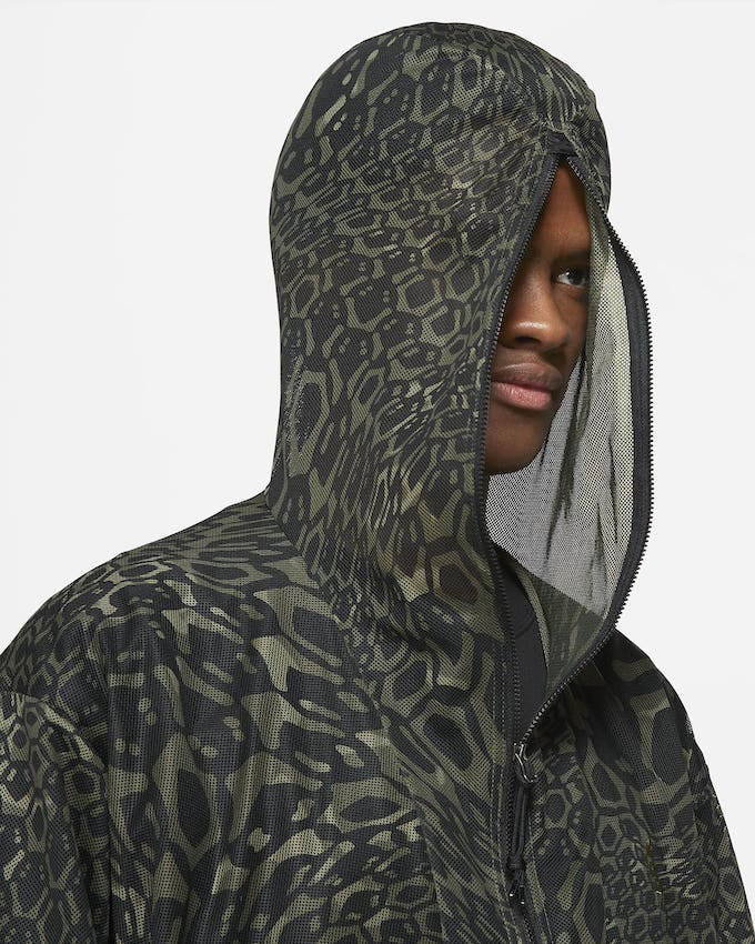 Nike ACG Happy Arachnid Capsule
