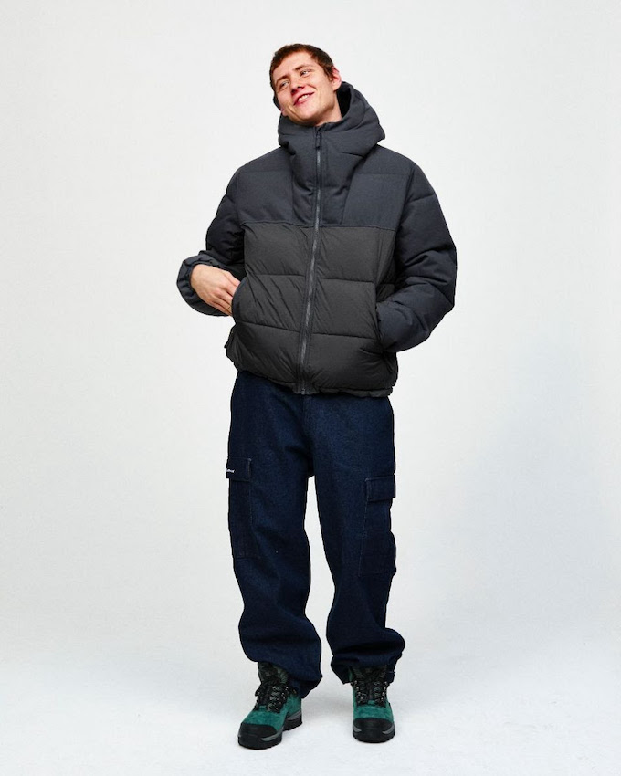Pop Trading Company AW21 Collection