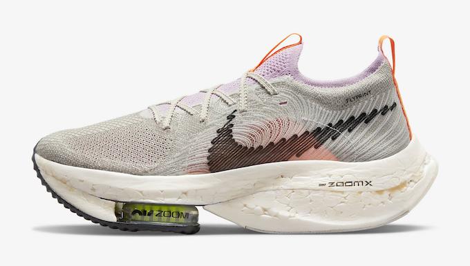 Check These Fresh Drops Coming Soon at Nike