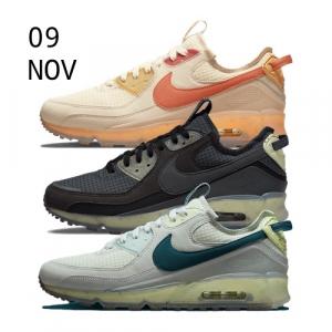 Nike Air Max Terrascape 90 DH2973-001 DH2973-002 DH2973-100