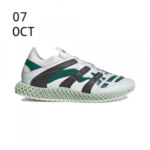 adidas Predator EQT Collection GX0223 GW0748 GW0749 GX0224