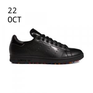 adidas golf STAN SMITH ZOZO hampionship GZ6482