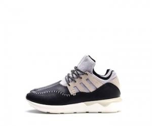 Adidas Consortium x OTH Tubular Moc Runner f