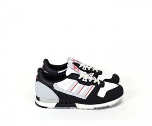 Adidas originals zx 550 og reissue p2