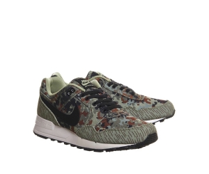 NIKE AIR PEGASUS 89 GERMAN REUNIFICATION DAY CAMO p