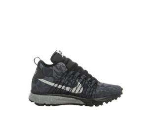 Nike Lunarfresh sneakerboot black light ash f