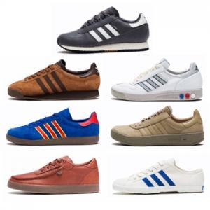 adidas originals spezial ss15 collection 2 f