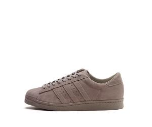 adidas consortium superstar 80s ss80v metropolis grey suede p