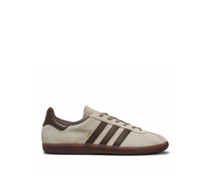 adidas originals island series cancun p