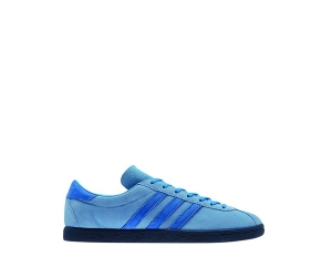 adidas originals island series tahiti Light Blue Solid Blue Collegiate Navy f