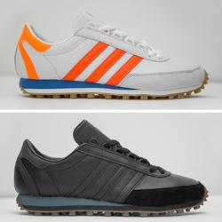 adidas originals nite jogger pack f