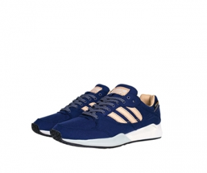 adidas originals sneakers n stuff sns autumn stories tech super p