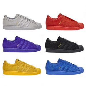 adidas originals superstar city pack f