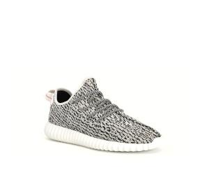adidas originals yeezy boost 350 low grey kanye west f