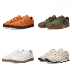 adidas spezial collection boston spzl touring topanga hand-burg f