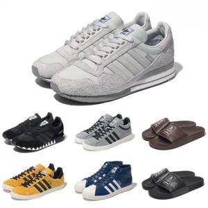 adidas-x-neighborhood-spring-2015-collection-n2
