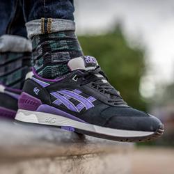 asics tiger wmns gel respector aster purple f