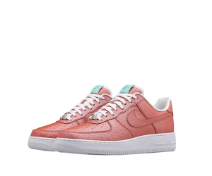 nike air force 1 lady liberty preserved icons copper teal white 812297-800 p
