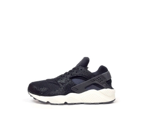 nike air huarache stingray pack black seaglass p