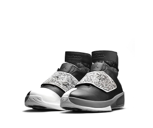 nike air jordan xx 20 cool grey black white 310455-003 p