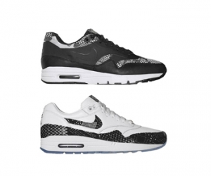 nike air max 1 bhm black history month ultra wmns f